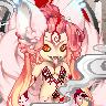 alwaysdeath's avatar