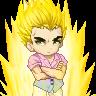 KingMemphis's avatar