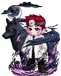 Dragonwolf405