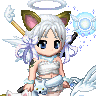 its_kitty_time's avatar