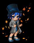 JadedTiger22's avatar