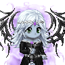 Twilit Nocturne's avatar