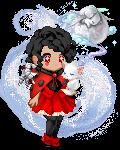 thetinykiwi's avatar
