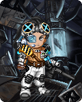 The_Delicius_Delux_Danny's avatar