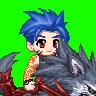 dan332's avatar