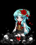 Queen-Avaera