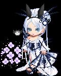 Lovelly_doll
