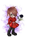 FutureSorcererSupreme's avatar