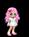 PrettyTrini's avatar