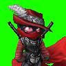 Typherious's avatar