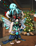 Lumiset's avatar