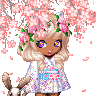Ayame!01's avatar