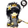 Stephychu's avatar