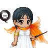 tethysea's avatar