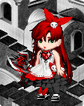 ladygame13