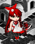 ladygame13's avatar