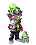 Wunsapon's avatar
