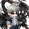 CloudedMemories's avatar