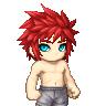 ll Kiyoshi ll's avatar