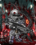 Ratgod's avatar