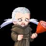 HODOR HODOR HODOR's avatar