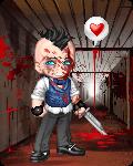 Eddie Gluskin's avatar
