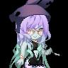 HysteriaBallad's avatar