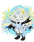 ll_Angel Of Dreams_ll