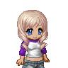 sugarbear0_0reabragus's avatar