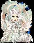 zazdoodis's avatar