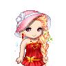 Megs784's avatar