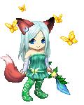 Teal Tea's avatar