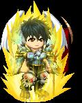 waka kokia's avatar