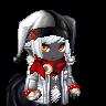Kopii's avatar