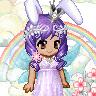 pinkfluffypanda101's avatar