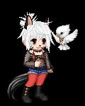 Kayda_001's avatar