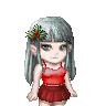 washayourin's avatar