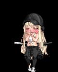 FIuffyAnne