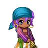 Mandykins's avatar