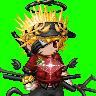 X-Zyle's avatar