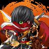 [brint['s avatar