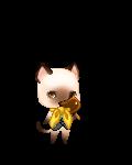 lylas 02 07 89 frogbrains's avatar