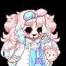 sheepware's avatar
