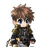 Xallelujah's avatar