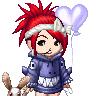 lxl-Rawr-Faiith-lxl's avatar