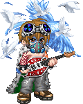 DaCoilin's avatar