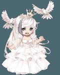 Delirious Affliction's avatar