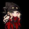 Latvil's avatar