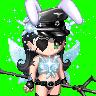 RavenMcCoy's avatar