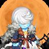 crank dat soulja boi's avatar